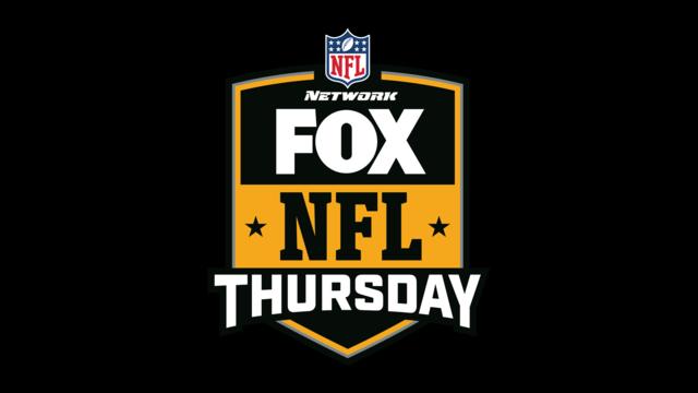 Watch Nfl Thursday Night Football On The Go