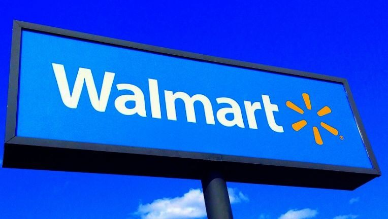 Walmart Looks to Remove All Cashiers From Stores, Test Self Checkout Only Model in Bid to Prevent Spread of Coronavirus